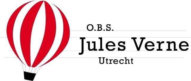 OBS Jules Verne